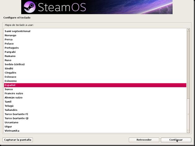 SteamOSBeta-2014-08-15-00-39-07