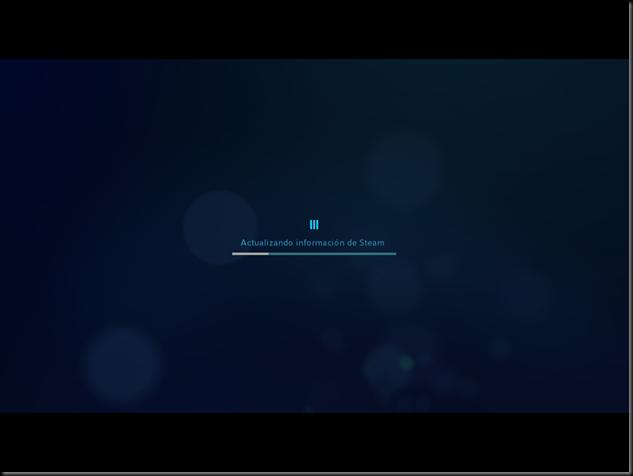 SteamOS Beta-2014-10-06-12-43-22