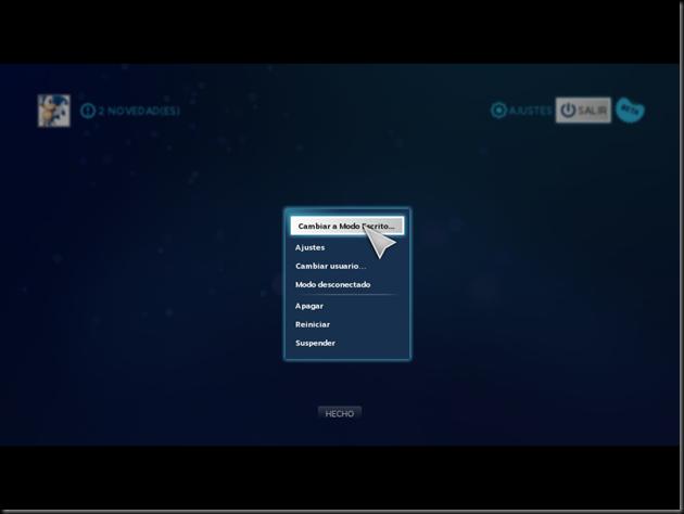 SteamOS Beta-2014-10-06-12-45-36
