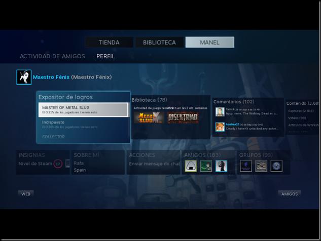 SteamOS Beta-2014-10-06-12-48-20