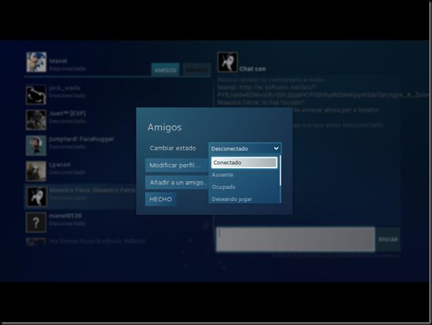 SteamOS Beta-2014-10-06-12-48-44