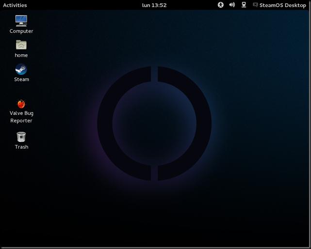 SteamOS Beta-2014-10-06-13-52-40