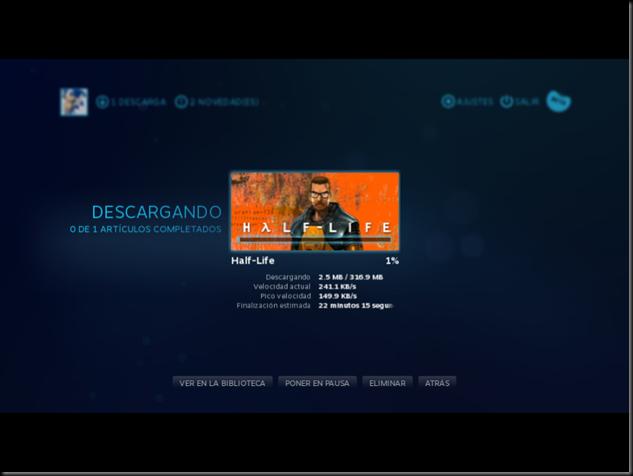 SteamOS Beta-2014-10-06-14-03-30