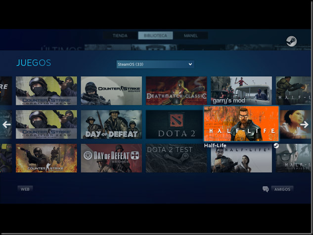 SteamOS Beta-2014-10-06-14-04-11