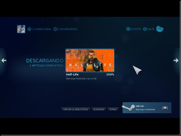 SteamOS Beta-2014-10-06-14-18-18