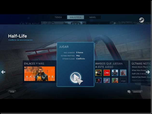 SteamOS Beta-2014-10-06-14-18-32
