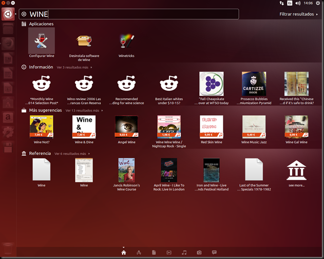 Ubuntu 64-bit WINE-2014-10-15-14-06-10
