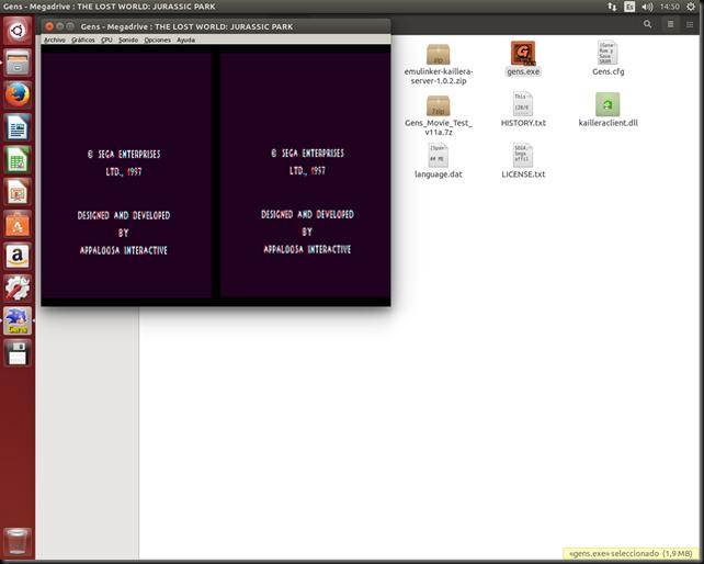 Ubuntu 64-bit WINE-2014-10-15-14-50-08