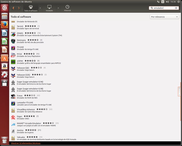 Ubuntu 64-bit WINE-2014-10-15-16-36-31