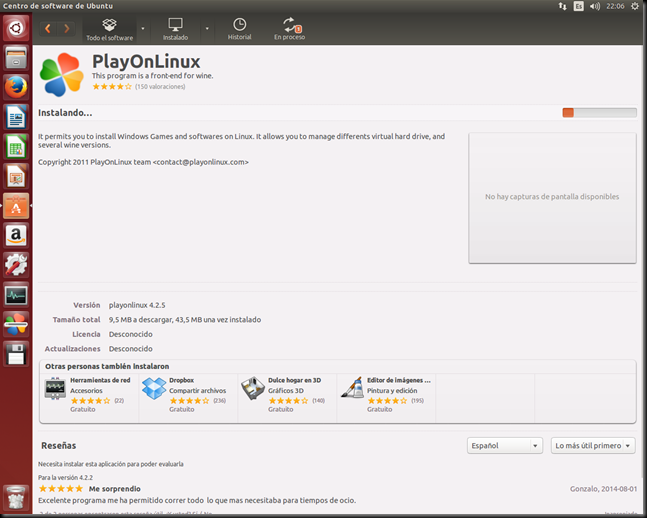 Ubuntu 64-bit WINE-2014-10-15-22-06-21