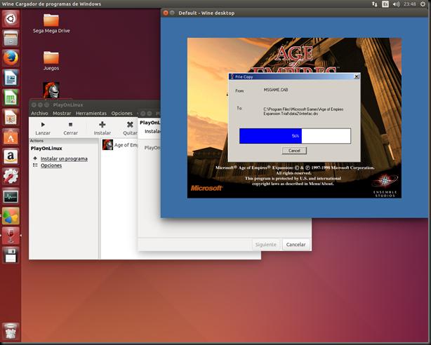 Ubuntu 64-bit WINE-2014-10-15-23-48-28