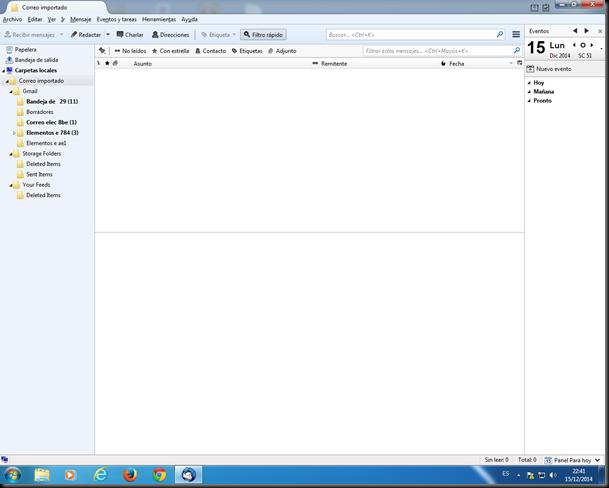 Windows 7 x64-2014-12-15-22-41-31