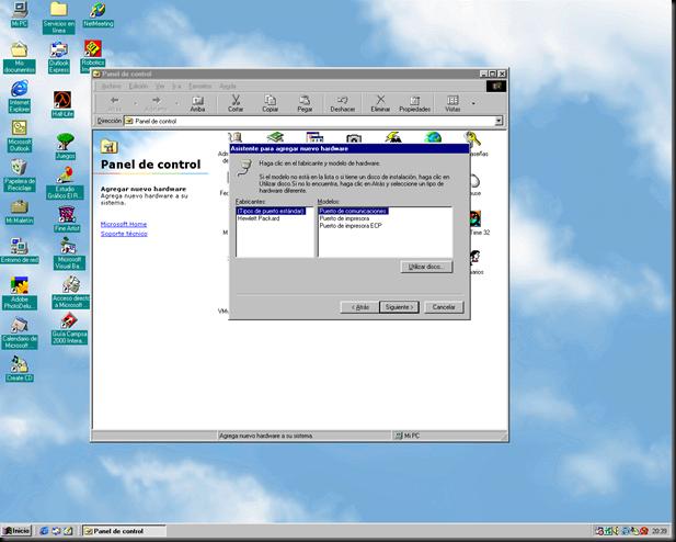 Windows 98-2015-06-19-20-39-45