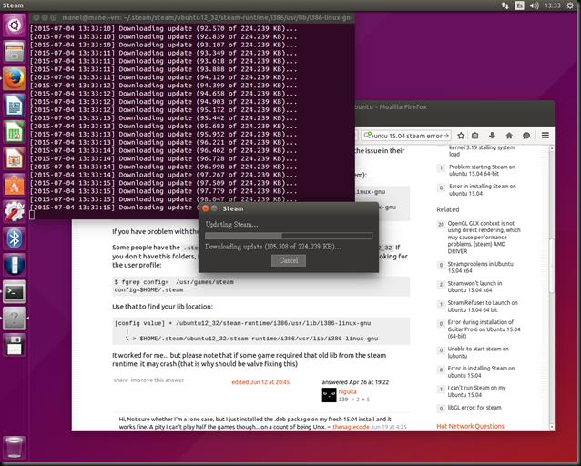 Ubuntu 64-bit-2015-07-04-13-33-21