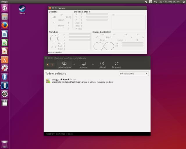 Ubuntu 64-bit-2015-07-04-23-30-03