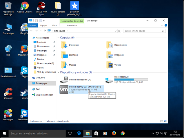 Clone of Windows 7 x64 (2)-2015-11-21-17-23-01