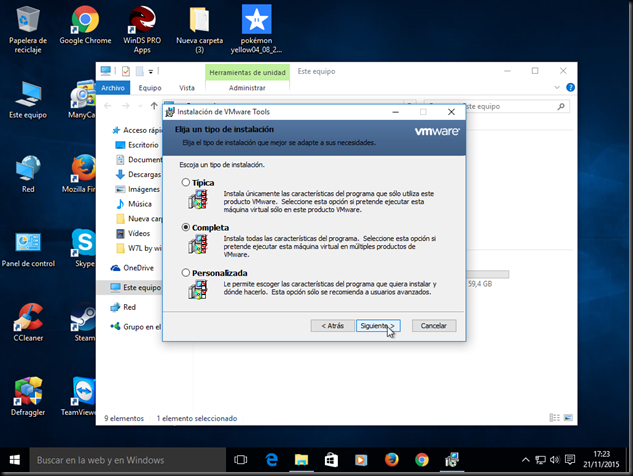 Clone of Windows 7 x64 (2)-2015-11-21-17-23-39
