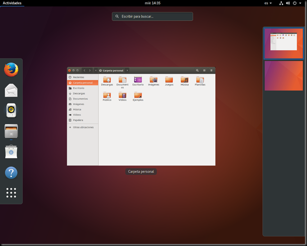 Clone of Ubuntu 64-bit-2017-05-24-14-35-53
