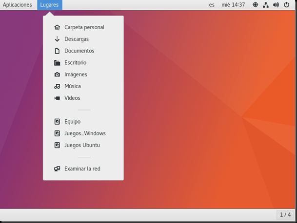 Clone of Ubuntu 64-bit-2017-05-24-14-37-20