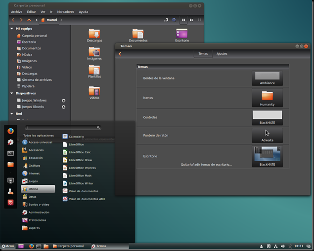 Clone of Ubuntu 64-bit-2017-05-26-13-31-38