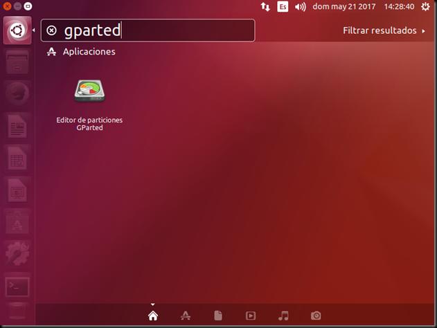 Ubuntu 64-bit-2017-05-21-14-28-41