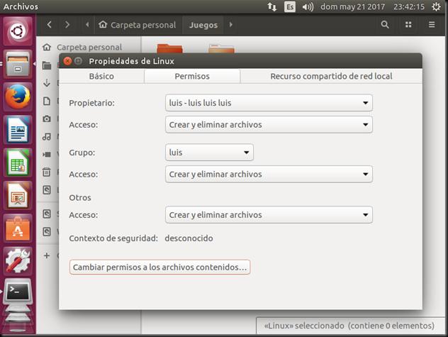 Ubuntu 64-bit-2017-05-21-23-42-14