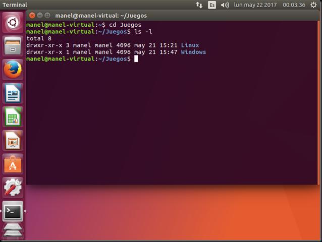Ubuntu 64-bit-2017-05-22-00-03-36