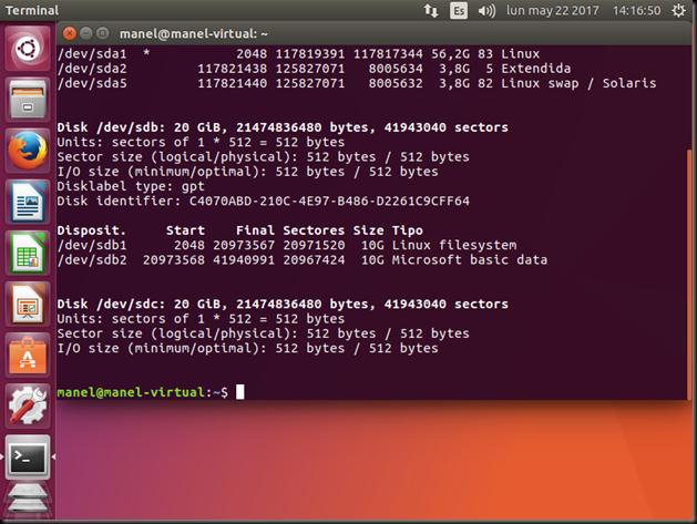 Ubuntu 64-bit-2017-05-22-14-16-50