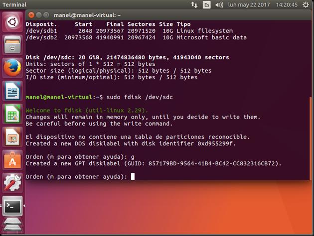 Ubuntu 64-bit-2017-05-22-14-20-44