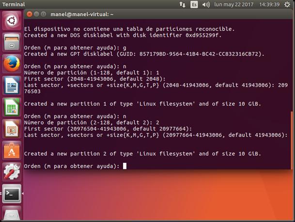 Ubuntu 64-bit-2017-05-22-14-39-39