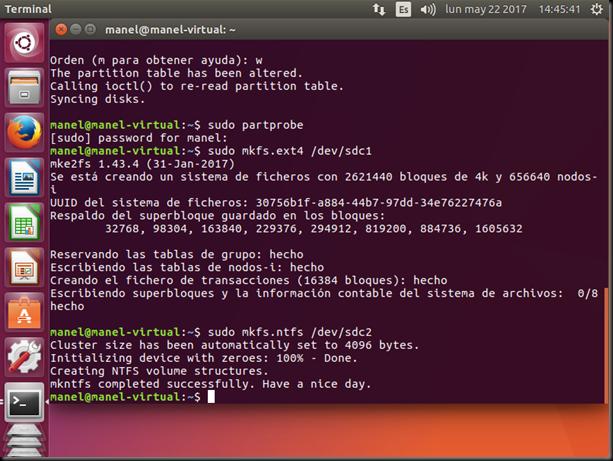 Ubuntu 64-bit-2017-05-22-14-45-41