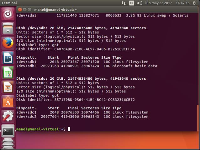 Ubuntu 64-bit-2017-05-22-14-47-14