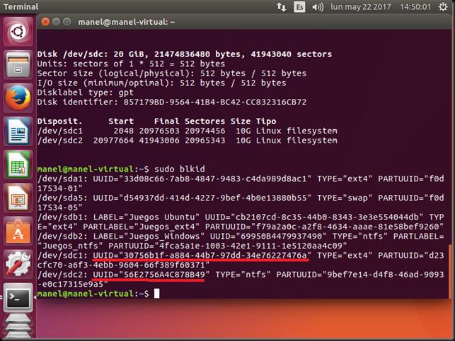 Ubuntu 64-bit-2017-05-22-14-50-01