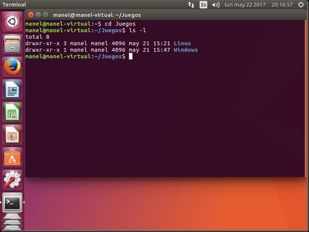 Ubuntu 64-bit-2017-05-22-20-16-57