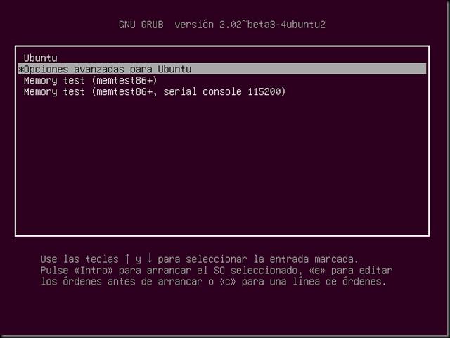 Ubuntu 64-bit-2017-05-24-23-10-51
