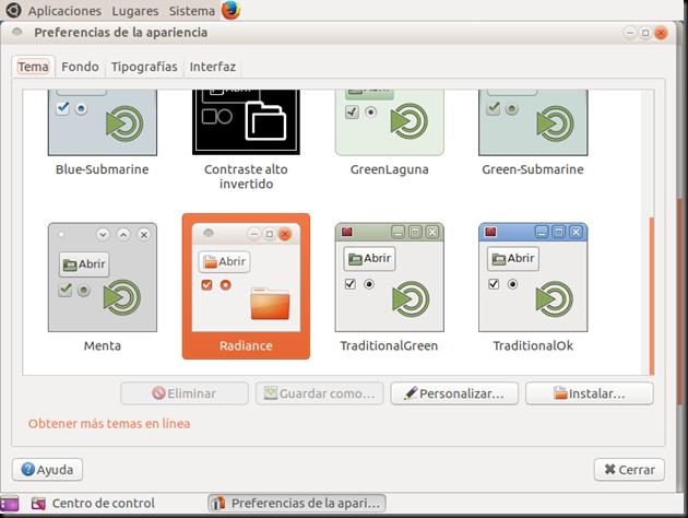 Ubuntu 64-bit-2017-05-25-22-39-00