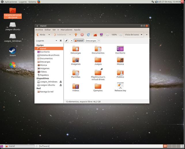 Ubuntu 64-bit-2017-05-27-12-43-59