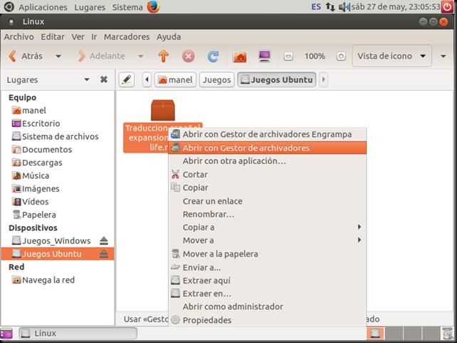 Ubuntu 64-bit-2017-05-27-23-05-52