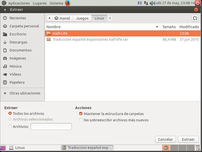 Ubuntu 64-bit-2017-05-27-23-08-12