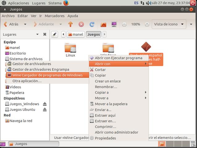 Ubuntu 64-bit-2017-05-27-23-37-03
