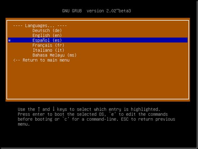 Ubuntu 64-bit-2017-08-08-00-25-28