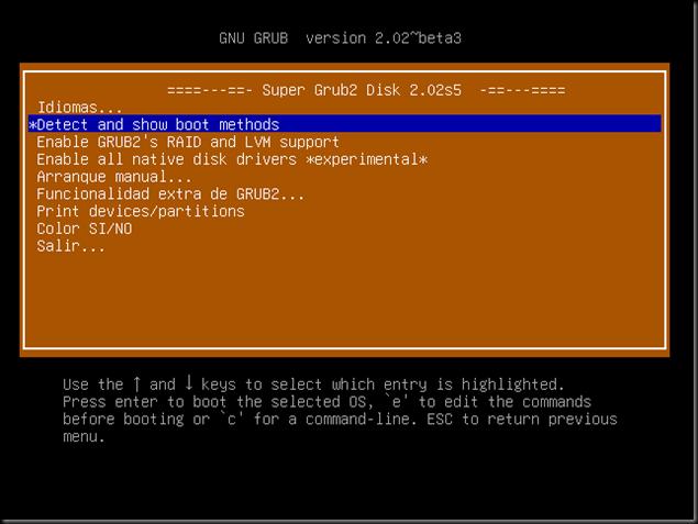 Ubuntu 64-bit-2017-08-08-00-25-34